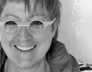 Jutta Limburg, Künstlerin aus Trier | Portrait